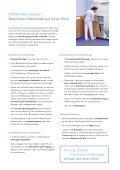 MOWA Wandsystem - Objekteinrichtung - Seite 4