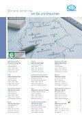 MOWA Wandsystem - Objekteinrichtung - Seite 6