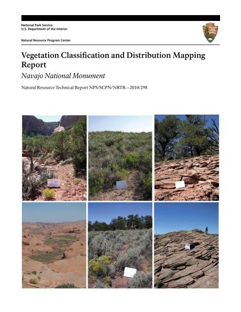 Vegetation Clification and Mapping Project Report ... on coniferous forest map, temperate biome map, temperate forest, wetlands map, boreal forest map, temperate shrubland map, deciduous in the us map, temperate grassland map, temperate climate map, temperate ecosystem map, deciduous forest map, dry deciduous map, desert map,