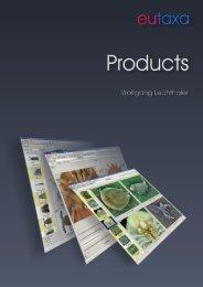 Product Folder PDF - eutaxa