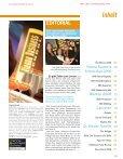 vienna business times - Seite 3