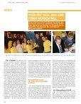 vienna business times - Seite 4