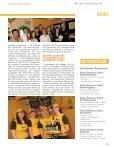 vienna business times - Seite 5