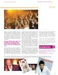 vienna business times - Seite 7