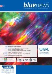 View Pause Magazine - Mediacom
