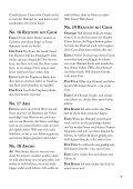 Leitung: André Gold - Evangelische Kantorei Altötting - Seite 7