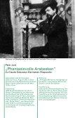 Programmheft herunterladen - Münchner Philharmoniker - Seite 7