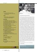 editorial - Seite 2