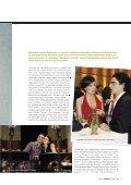 editorial - Seite 5