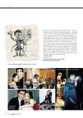 editorial - Seite 6