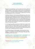 WIR IN WIESBADEN - Aktives Museum Spiegelgasse - Seite 7