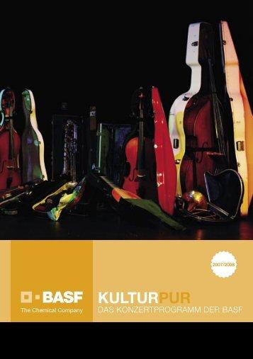 KULTURPUR - Dr. Matthias Corvin