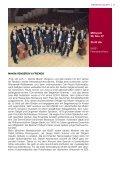 KULTURPUR - Dr. Matthias Corvin - Page 7