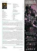mo. 04.02.2013 - Rondo - Page 3
