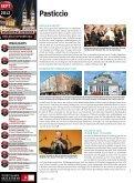 mo. 04.02.2013 - Rondo - Page 4