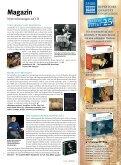 mo. 04.02.2013 - Rondo - Page 5