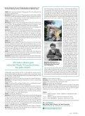 mo. 04.02.2013 - Rondo - Page 7