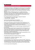 Zehnkampf-Siebenkampf - cks-computer.info - Seite 7