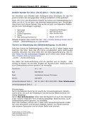 Anschreiben des AfL Antolin 2011 - Medienzentrum Wiesbaden eV - Seite 2