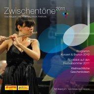 Download - Rheingau Musik Festival