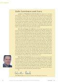 aktuell - Windsbacher Knabenchor - Seite 2
