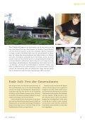 aktuell - Windsbacher Knabenchor - Seite 5