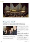aktuell - Windsbacher Knabenchor - Seite 6