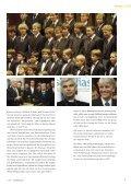 aktuell - Windsbacher Knabenchor - Seite 7