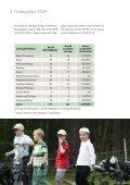 Golf 4 Youth - Golf.de - Seite 3