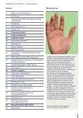 Die KraftQuelle - Kinostrasse - Seite 3