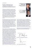 Die KraftQuelle - Kinostrasse - Seite 7