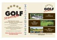Monte Mayor« in St. Wendel Golfen an der ... - Golf absolute