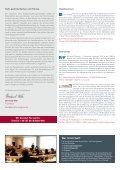 Professionelle Bonitätsprüfung und Absicherung des in der Regel - Seite 2