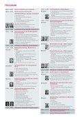 Professionelle Bonitätsprüfung und Absicherung des in der Regel - Seite 3