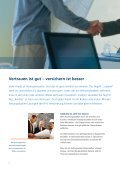 R+V Kredit-Versicherungen - Seite 3