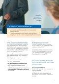 R+V Kredit-Versicherungen - Seite 4