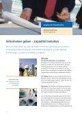 R+V Kredit-Versicherungen - Seite 5