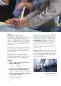 R+V Kredit-Versicherungen - Seite 6