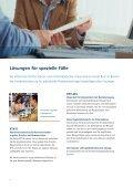 R+V Kredit-Versicherungen - Seite 7
