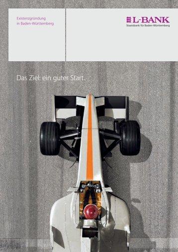 Firmendeckblatt - RKW Baden-Württemberg
