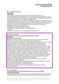 DAS RAHMENPROGRAMM - Mathildenhöhe - Page 7