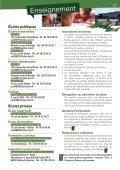 Superficie 465 ha Altitude moyenne 282 m Les cours d ... - Craponne - Page 7