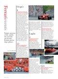 memorie di un uomo semplice - FerrariDatabase.com - Page 4
