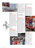 memorie di un uomo semplice - FerrariDatabase.com - Page 6