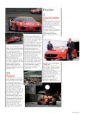 memorie di un uomo semplice - FerrariDatabase.com - Page 7