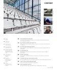architecture - Alsecco - Seite 5