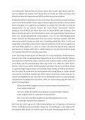NGOs im Social Web Social Web - netzwerkPR - Seite 5
