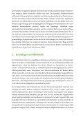 NGOs im Social Web Social Web - netzwerkPR - Seite 6