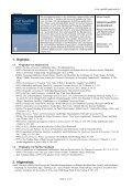 Literaturliste zum capability approach von Amartya Sen - Alban Knecht - Seite 2