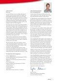 Kinderrechte machen Schule 2 - younicef.de - Page 3